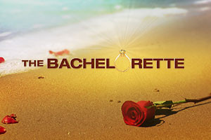 The_Bachelorette_-_season_6_logo